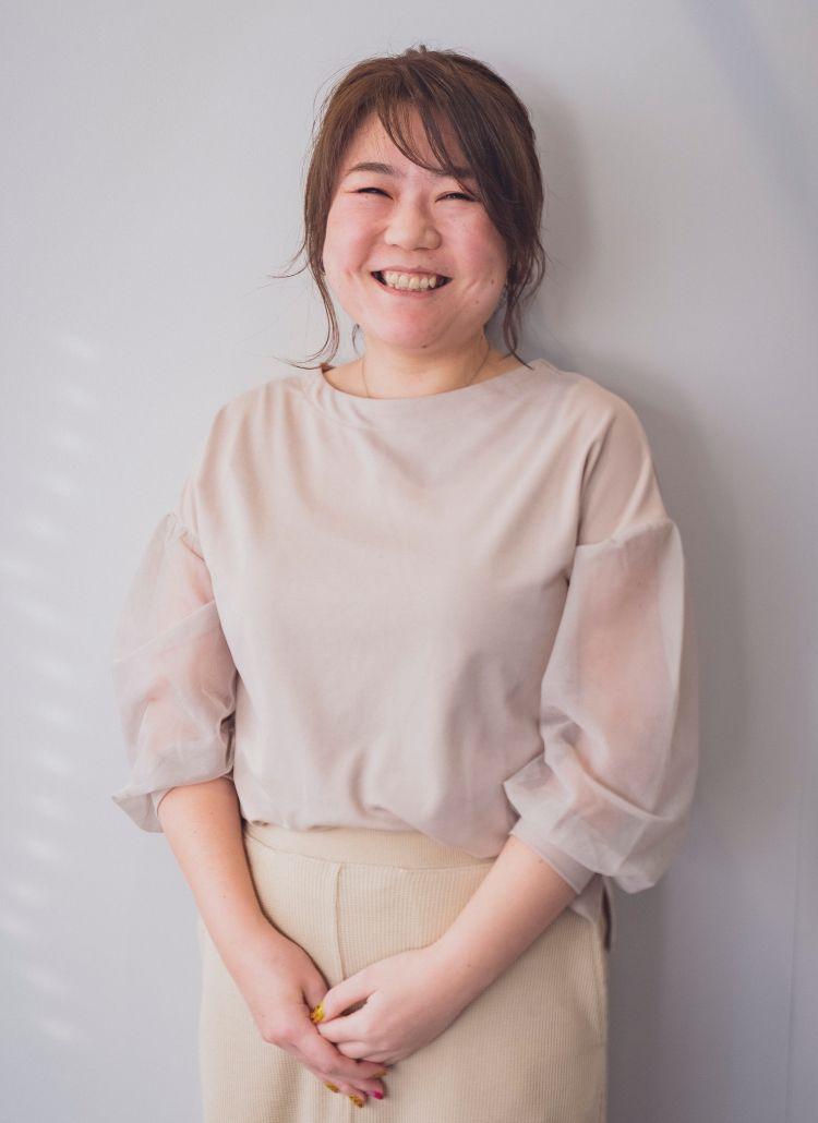 片山 亜希子
